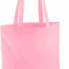 PinkClassic